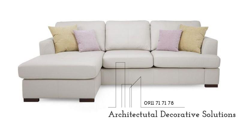 Ghế Sofa Góc152S