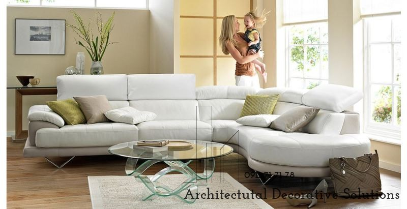 Ghế Sofa Góc153S