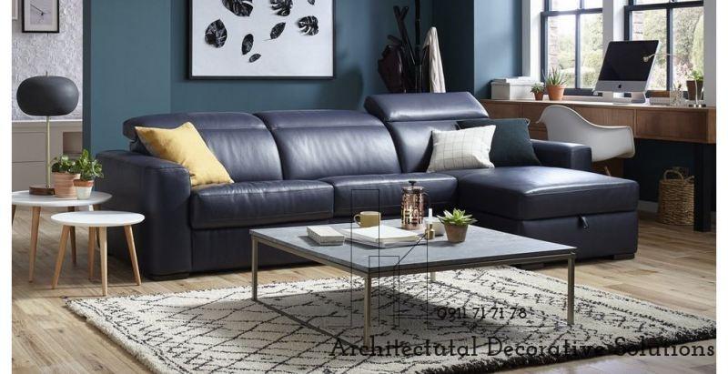 Ghế Sofa Góc154S