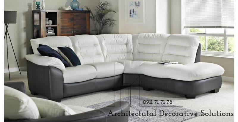 Ghế Sofa Góc156S