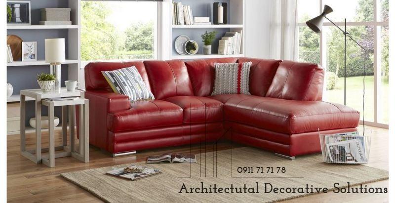 Ghế Sofa Góc158S