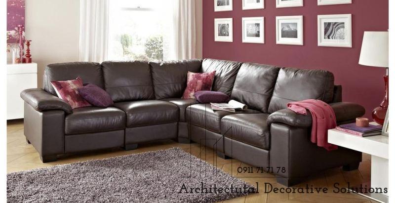 Ghế Sofa Góc163S
