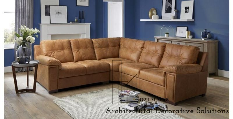 Ghế Sofa Góc164S