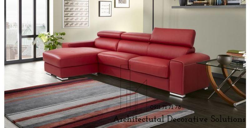 Ghế Sofa Góc166S