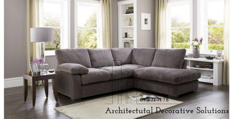 Ghế Sofa Góc170S
