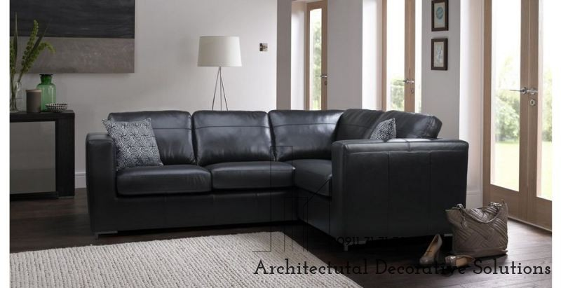 Ghế Sofa Góc171S