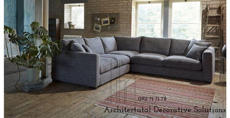 Ghế Sofa Góc181S