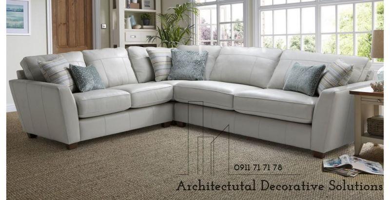 Ghế Sofa Góc182S