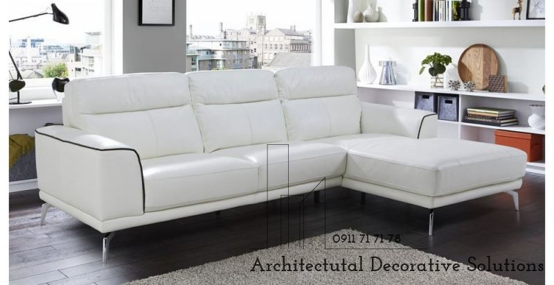 Ghế Sofa Góc185S