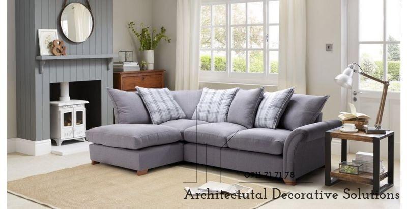 Ghế Sofa Góc190S