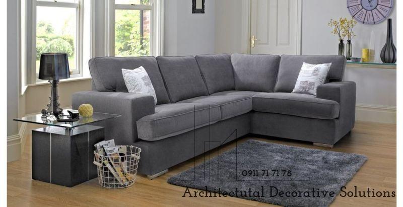 Ghế Sofa Góc192S