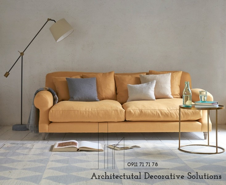 Ghế Sofa HCM 801S