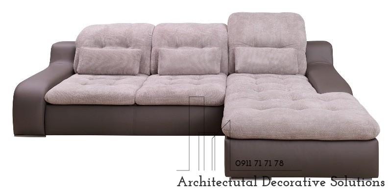 Ghế Sofa HCM 804S