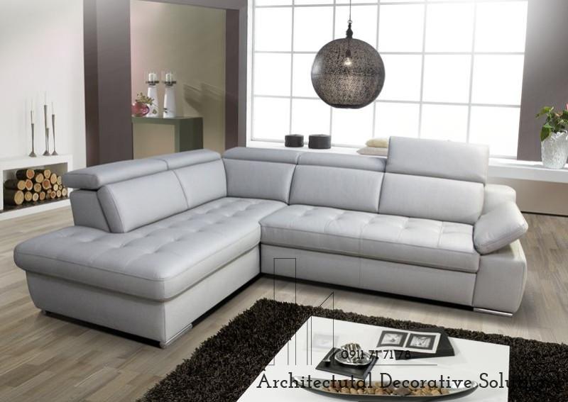 Ghế Sofa HCM 805S
