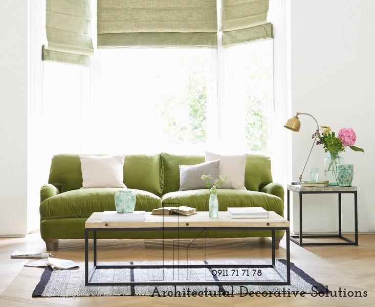 Ghế Sofa HCM 808S