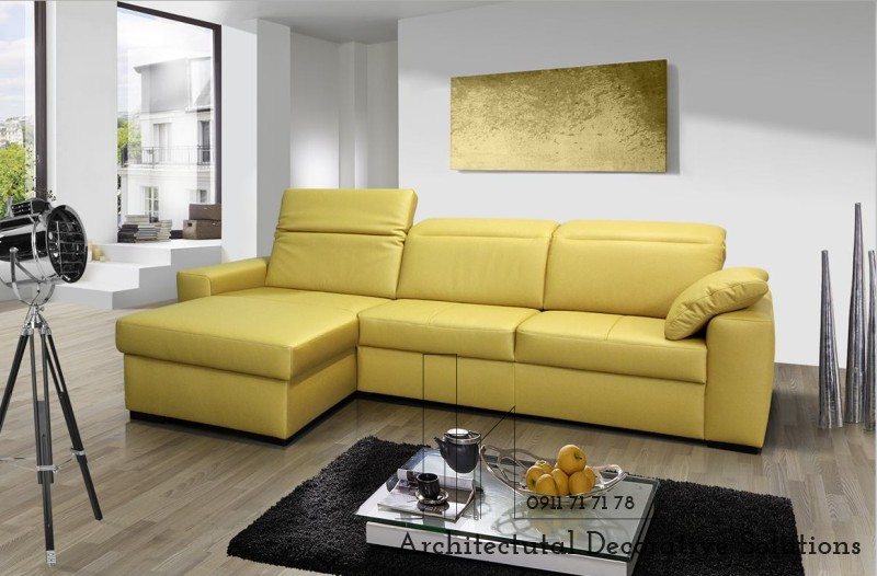 Ghế Sofa HCM 810S