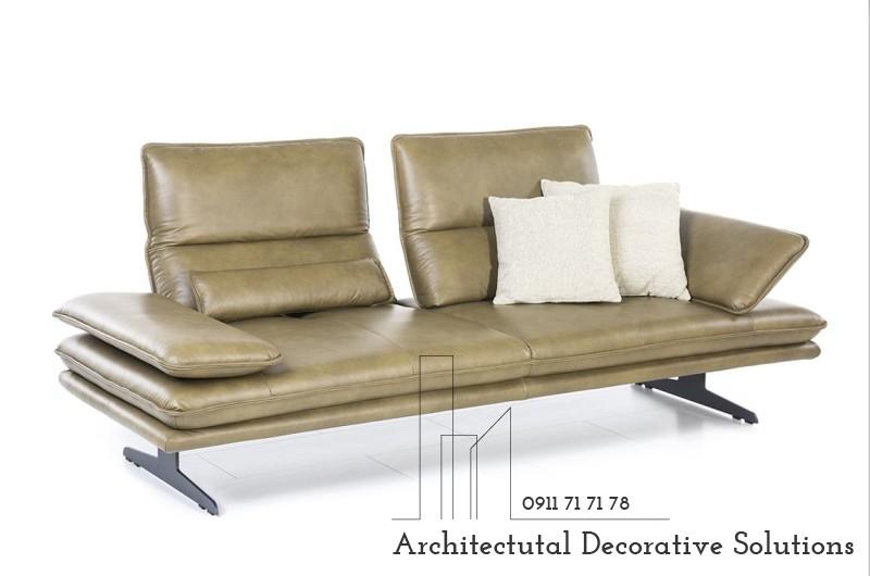 Ghế Sofa HCM 812S
