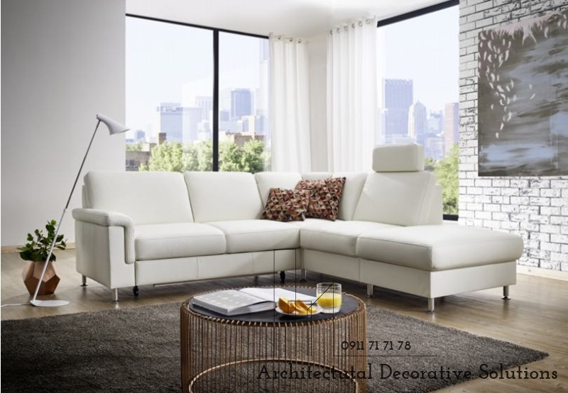 Ghế Sofa HCM 814S