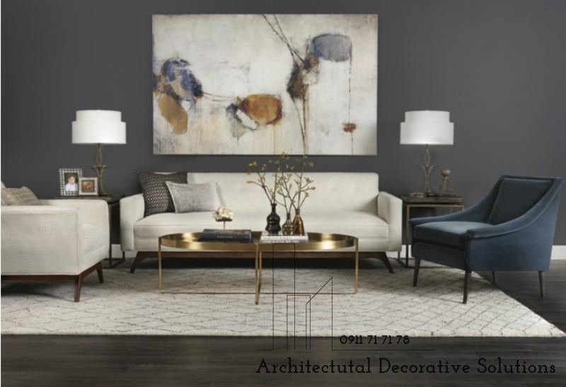 Sofa Phòng Khách 302S