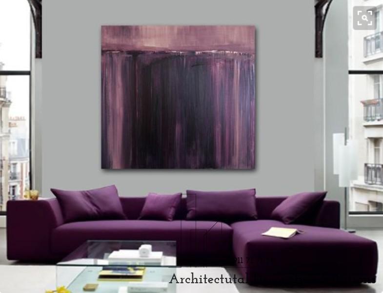 Sofa Phòng Khách 304S
