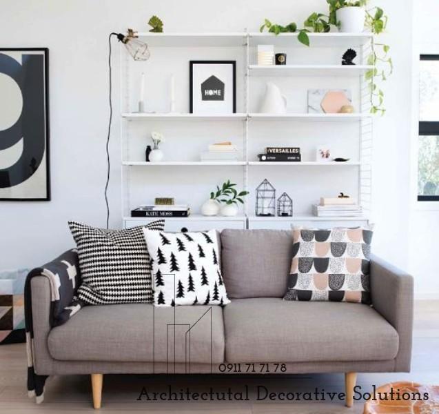 Sofa Phòng Khách 305S