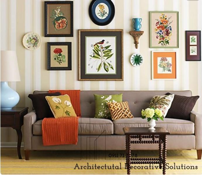 Sofa Phòng Khách 307S