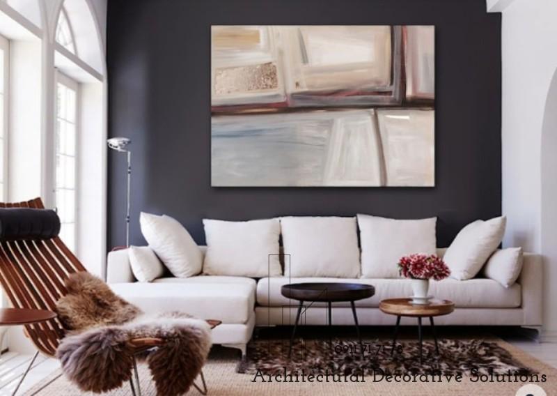 Sofa Phòng Khách 308S