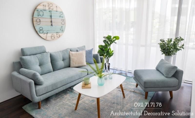 Ghế Sofa TPHCM 2359T