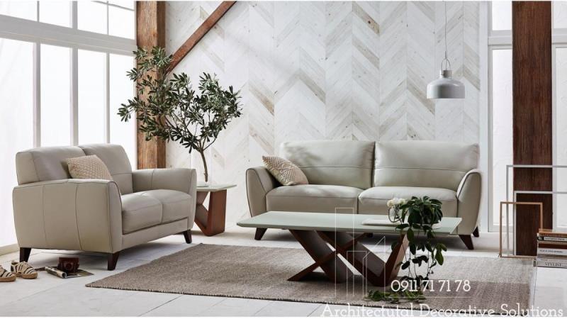 Ghế Sofa TPHCM 2360T