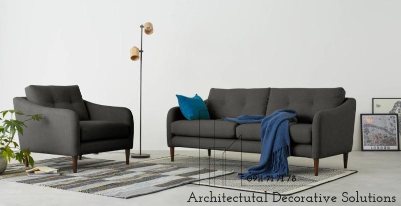 Ghế Sofa TPHCM 2361T