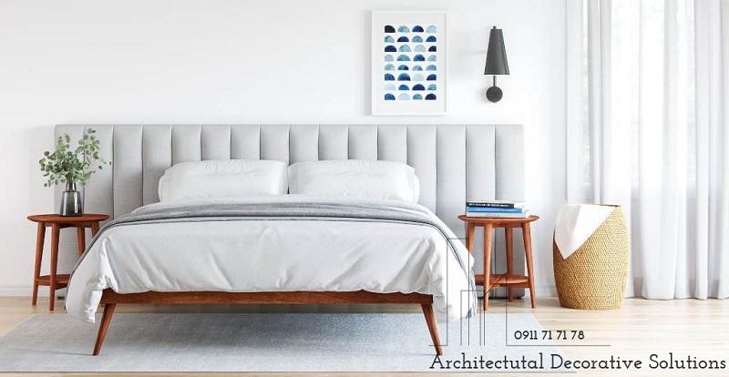 Giường Ngủ 1060S