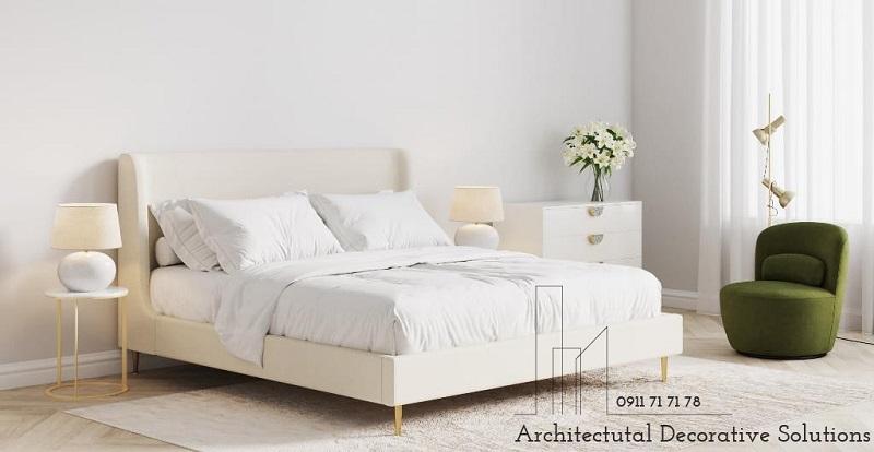 Giường Ngủ 1068S