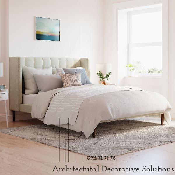 Giường Ngủ Giá Rẻ 1088S