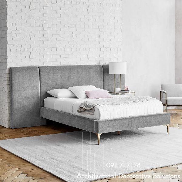 Giường Ngủ Giá Rẻ 1098S