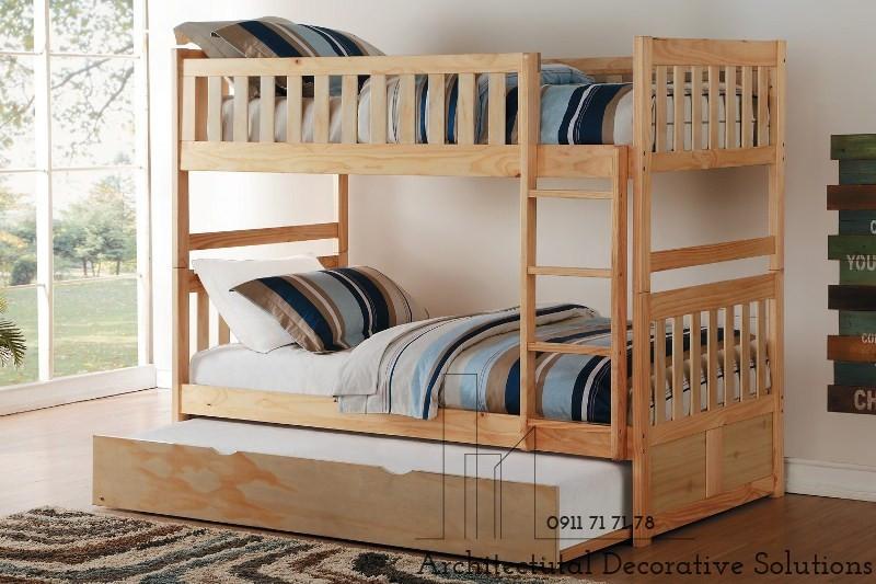 Giường Tầng 416S