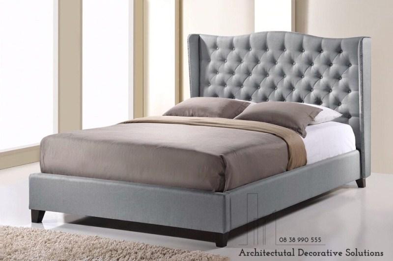 Giường Ngủ Giá Rẻ 110S