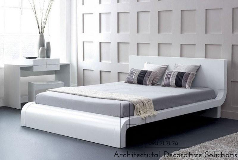 Giường Ngủ 021S