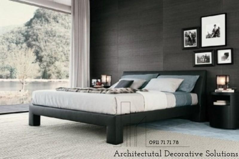 Giường Ngủ 022S