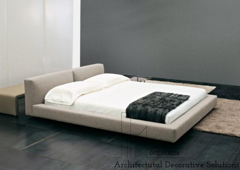 Giường Ngủ 023S