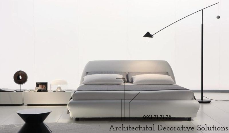 Giường Ngủ 029S