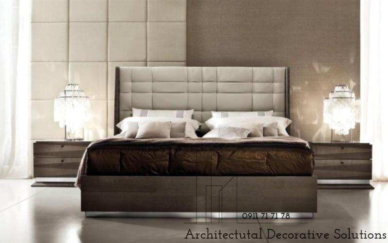 Giường Ngủ 031S
