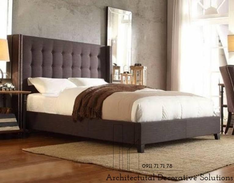 Giường Ngủ 035S