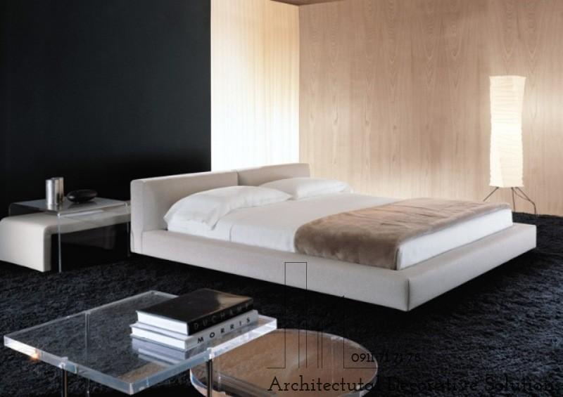 Giường Ngủ 036S