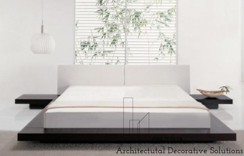 Giường Ngủ 038S