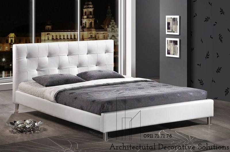 Giường Ngủ 043S