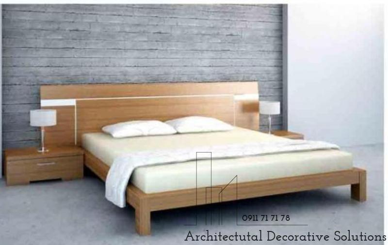 Giường Ngủ 046S