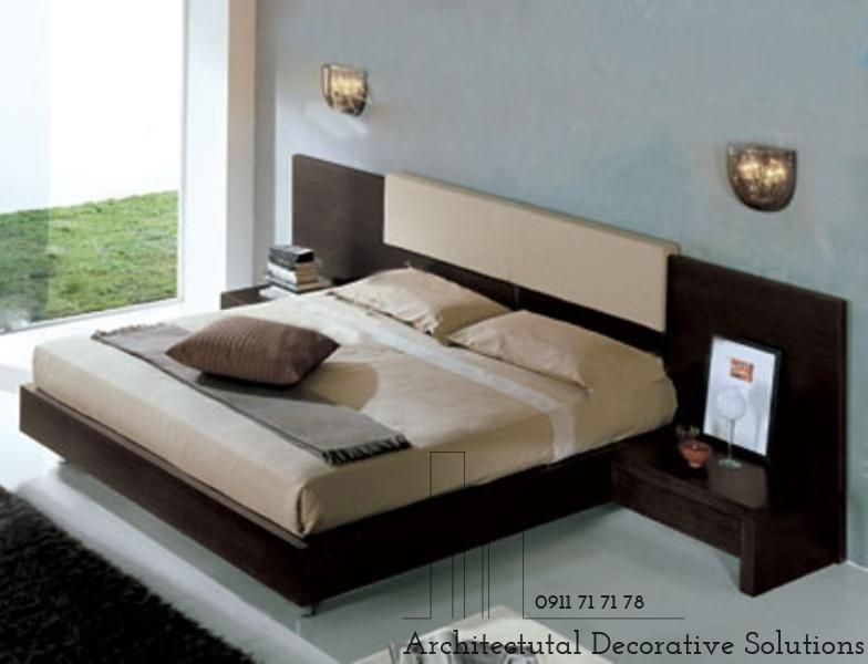 Giường Ngủ 051S