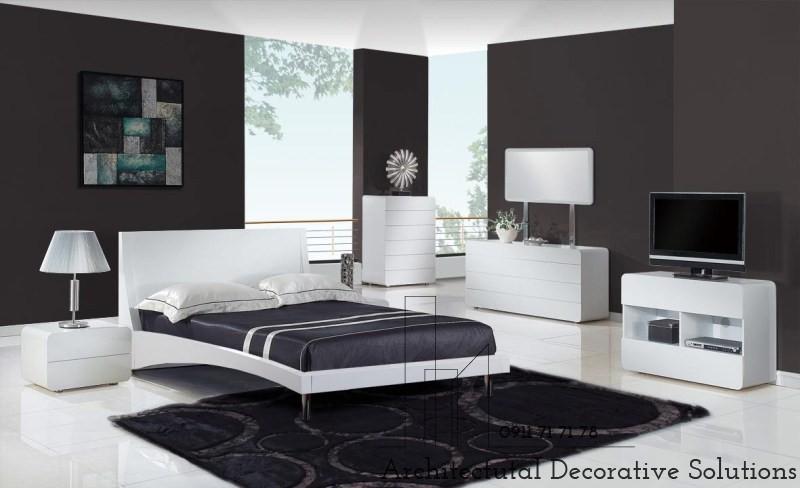 Giường Ngủ 053S