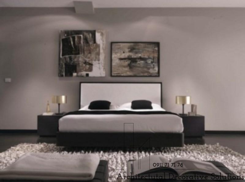 Giường Ngủ 054S