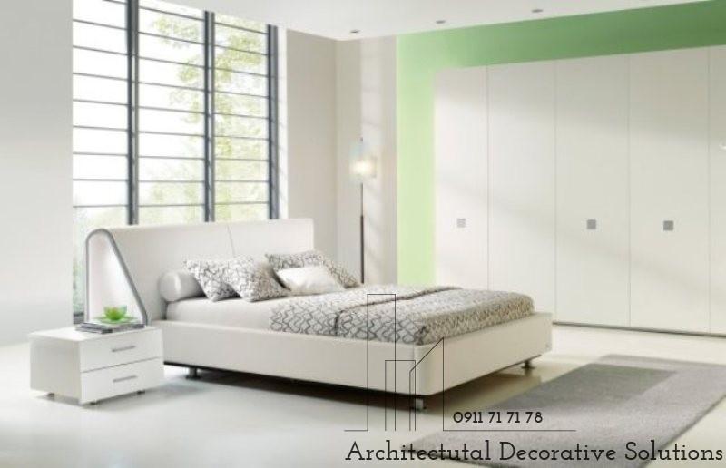 Giường Ngủ 056S